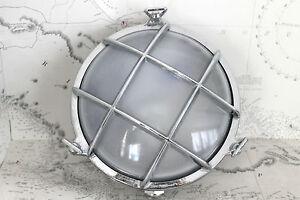 Lampada applique tartaruga tonda da interni esterni arredamento