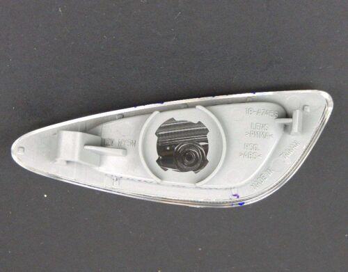 923041Y000 Kia Picanto 2011-UP nouvelle aile latérale Indicateur Répéteur O//S Droit OE
