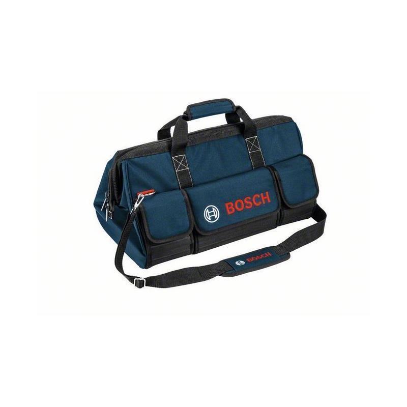 BOSCH Professional Tool Bag Werkzeugtasche Medium 1600A003BJ
