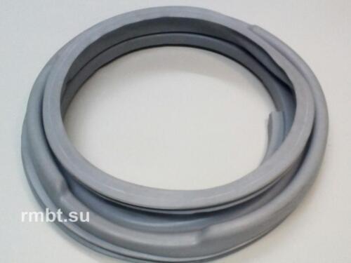 Genuine Samsung Washing Machine Door Seal Gasket J845 J845IW//XSA J845IW1//XSA