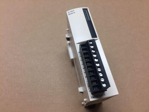 Schneider Modicon TM2DDO8TT 399596 Erweiterungsmodul