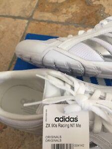 adidas scarpe uomo nuove