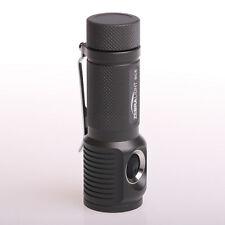 Zebralight SC5 AA Flashlight Cool White OP