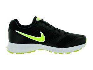 838dca1fd1a9 New Nike 684652-007 Men s Downshifter 6 Running Shoe sz 10M