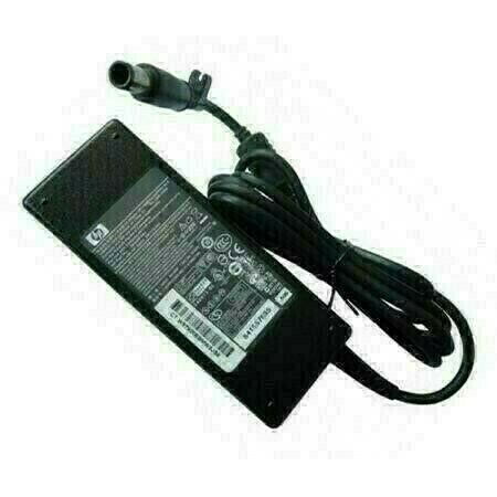 NO Emailers! BNew Orig HP 90W BigPin CHARGER at R450 Cash,Not Neg.For HP and Compaq i7,i5,i3 Laptops