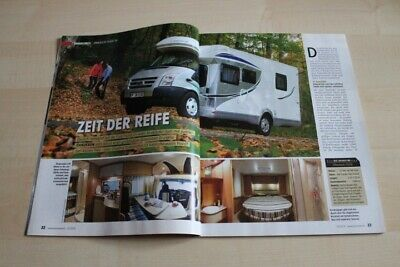 Flight Tracker Pro Mobil 3585) Ford Transit 350 L Chausson Flash 28 Mit 140ps Im Supercheck A Hell In Farbe