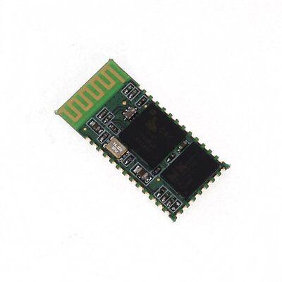HC-06 30ft Wireless Bluetooth RF Transceiver Module serial RS232 TTL arduino