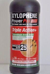 Xylophene-Power-Pro-1L