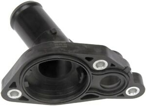 Engine Coolant Thermostat Housing-Coolant Water Outlet Lower Dorman 902-103