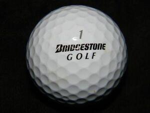 20-BRIDGESTONE-TOUR-034-B330-RX-034-Golf-Balls-034-A-034-Grade