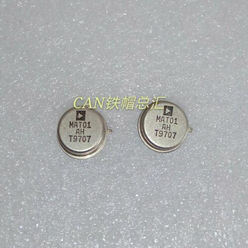 1pcs DS1216C DS1216 DALLAS SmartWatch DIP-28