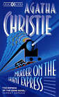 Murder on the Orient Express by Agatha Christie (Paperback, 1995)