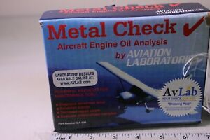 9347-Aviation-Laboratories-Metal-Check-Oil-Analysis-Test-Kit-GA-001
