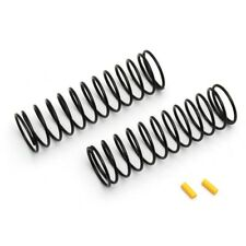 Team Associated B64 SC10.2 SC5M B44.1 91340 FT 12mm Rear Springs yellow 2.40 lb