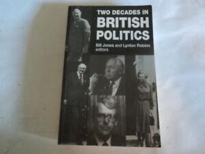 Two-decades-in-British-Politics-Bill-Jones-Lynton-Robins