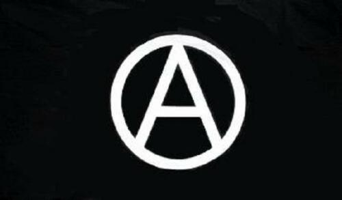B/&G MUTTERTAGSTELLER 1979 BING/&GRÖNDAHL MORSDAG #4692