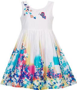 Madchen kleid bei ebay