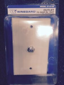 Winegard-TV-Outlet