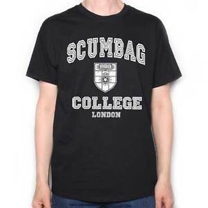 Inspired-by-The-Young-Ones-T-Shirt-Scumbag-College-London-Cult-TV-Comedy-Tee