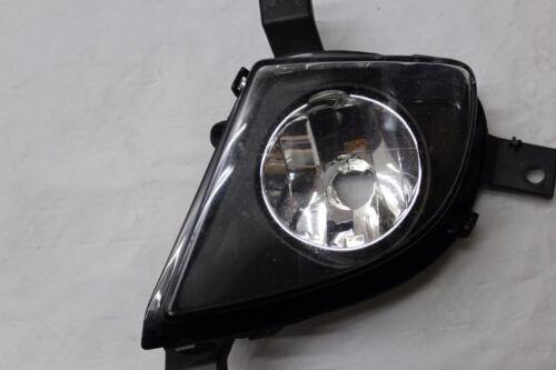 Bmw 3er e90 e91 anti-brouillard Nsw Brouillard Lampe Gauche 63177199893 Orig