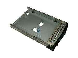 Supermicro-MCP-220-00043-0N-3-5-034-convert-to-2-5-034-HDD-Tray
