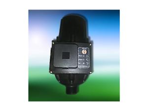KSB controlmatic e 1 pulgadas interruptor de presión//schaltautomat 230v 90053395