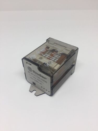 Finder Relay 62.83.8.230.0300 *RRP £26.95* ***REDUCED ONLY £9.99***