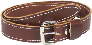 Occidental Leather 5008 M 1-1//2in Working Mans
