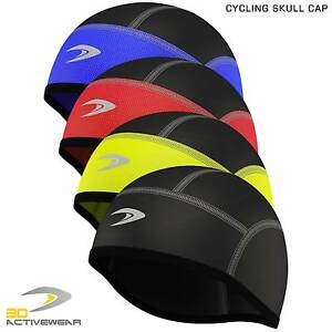 Skull-Cap-Thermal-Cycling-Beanie-Running-Helmet-Liner-Outdoor-Hats-Warmer