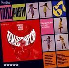 Tanzparty '67 & '68 von Werner Müller (2012)