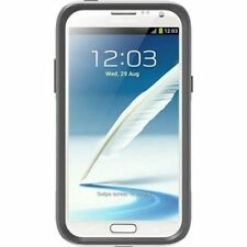 OTTERBOX Commuter Case Cover for Samsung Galaxy Note 2 No Screen Protector
