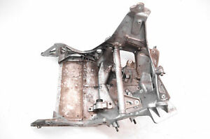 10-Polaris-Rush-Pro-Ride-600-Front-Bulkhead-Brace-Assembly-120-034