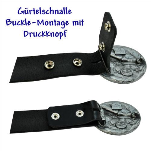 130-135 140 cm de cambio cinturón para Buckle adorno en la cintura cuero negro #001