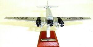 Ju-52-Junkers-JU52-Mce-D-Richthofen-Lufthansa-atlas-7516001-Neuf-1-200-Ovp-GA1
