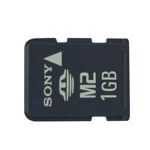 sony ericsson k800i memory card memory stick micro m2: