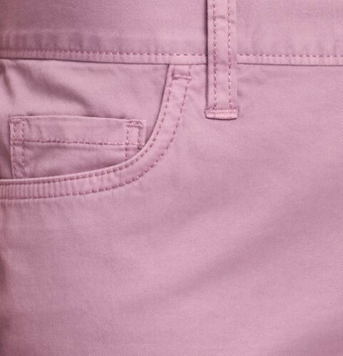 32 NWT 31 29 Ann Taylor LOFT Denim Cut Off Shorts Various Colors Size 27