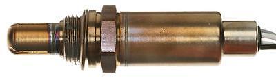 Standard SG268 Oxygen Sensor