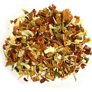 Dried-Vegetables-Mixed-1kg-Mediterranean-Vegetables-Vegan-Vegetarian-amp-Halal