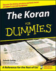 The Koran for Dummies by Sohaib Sultan (Paperback, 2004)