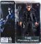 Terminator-2-T-800-Action-Figure-toy-7-Neca-Arnold-Judgement-Day miniature 6