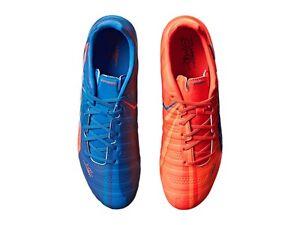 Puma-Homme-Evopower-3-H2H-FG-Soccer-Shoe