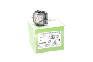 Alda-PQ-Beamerlampe-Projektorlampe-fuer-EPSON-EMP-720-Projektoren-mit-Gehaeuse