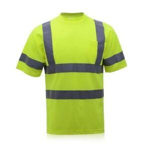 Nike Team Player Staff Warm Up Suit Basketball Purple 2 Piece Set 818035-566 NWT