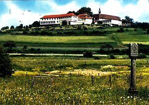 Volkers-Rhoen-Jugendhaus-Volkersberg-Ansichtskarte-197-gelaufen