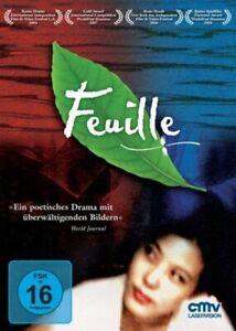 Feuille-OMU-yang-youxin-DVD-nuevo