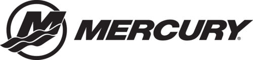 New Mercury Mercruiser Quicksilver Oem Part # Mrk03406T Decket-W//O Hole