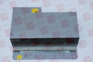 TREND-IQ233-UNB-230VAC-IQ233UNB230VAC-USED-TESTED-CLEANED