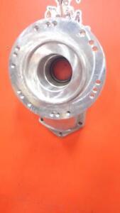 np-205-np205-NV4500-Getrag-Allision-Adapter-Custom-billet-aluminum-adapter