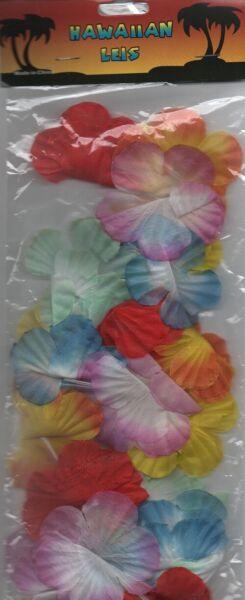 Hawaii Blumenkranz