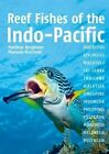 Reef Fishes of the Indo-Pacific by Matthias Bergbauer, Manuela Kirschner (Paperback, 2014)